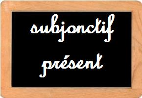 http://www.bertrandboutin.ca/Folder_151_Grammaire/C_a_subj_formation.htm#_FORMATION